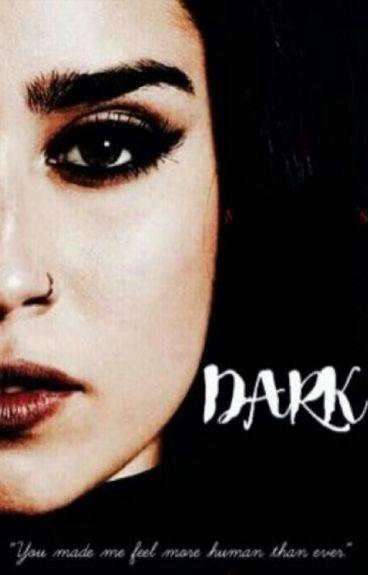 Dark  (Camren Version)