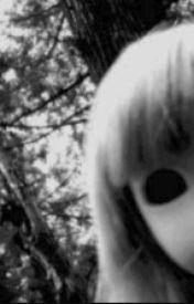 Creepy by Cutebubble4