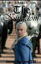 הממלכה by kaasya1234