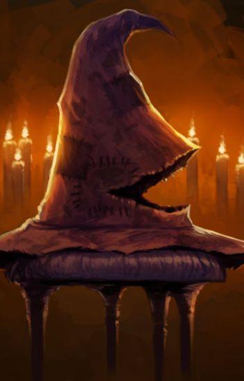 Vyprávění Moudrého klobouku [ZASTAVENO]
