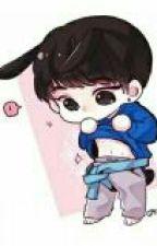 RP : Girlfriend of a kpop star by ParkMinYoungdream