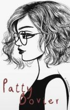 Patty Bovier by Lulu-bidule