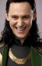 Loki-Avagy a sötét oldal fényesebb by tenebris-dominae