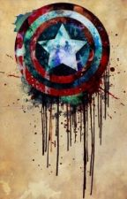Avengers Next Gen RP by __Dante__