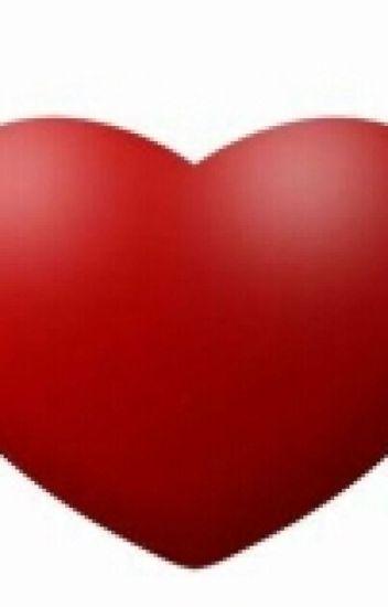 У всех есть сердце(Часодеи)