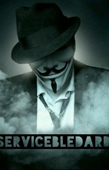 ServiceBledard