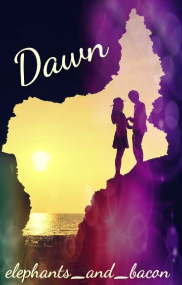 Dawn (Nico di Angelo)
