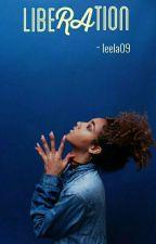 Liberation  by leela09