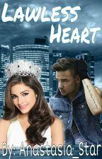 Lawless Heart by Anastasia_Star