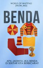 Benda by WOW_IND
