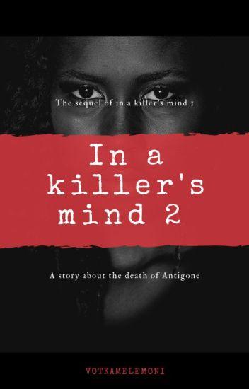 Στο μυαλό ενός δολοφόνου 2