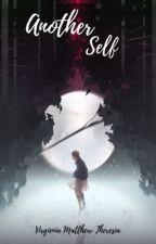 Another Self by Virgiiienia