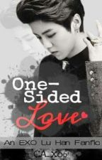 ONE-SIDED LOVE (LUHAN) by CA_xo6