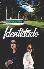 Identidade by ISBB5H