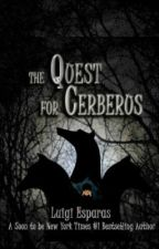 Quest for Cerberus by Bookpocalypse