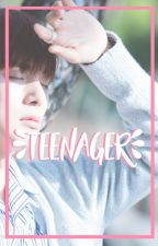 teenager » jung joon young | editing by -chaesthetic