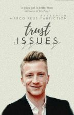 trust issues ; m.r by aestheticbayern