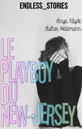 Le playboy du New Jersey