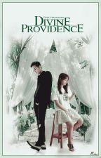 Divine Providence by EzitaPark