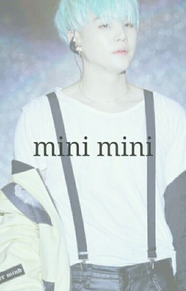 Mini Mini | Yoonmin