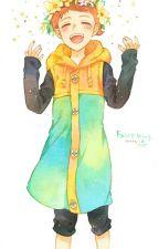 {Nanatsu no Taizai} Fairy King Harlequin x Reader [One-shots] by Insane_Child1391