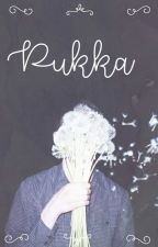 Pukka by rich_milkovich