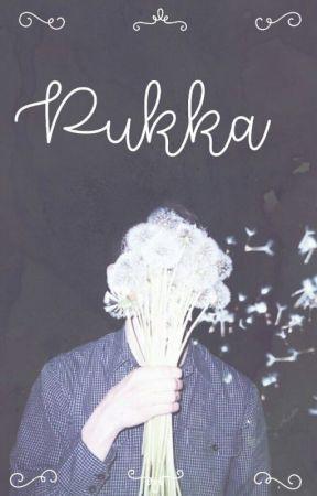 Pukka by rich_milkovich