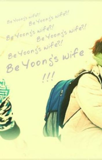[LONGFIC] Cô Ơi, Chờ Yoong Lớn !