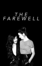 The Farewell | Stilinski [BACK SOON] by impxre