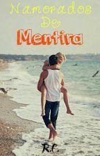 Namorados De Mentira by RafaelCost