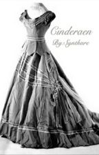 Cinderean (BxB Cinderella) by Synthare