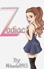 Zodiac by Mihaela0913