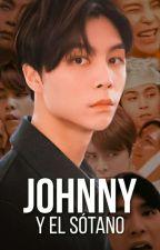 Johnny y el Sótano ||NCT|| by SsofisS