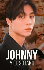 Johnny y el Sótano ||NCT|| by SsofisS
