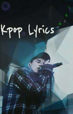K-pop Lyrics - Zion T-No Make up - Wattpad