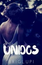 Unidos by BrigLuPi