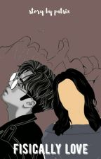 Cinta Dua Jari (cakshil) by beatrixaudrianne
