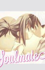 """SOULMATE"" by RomanceStorry"