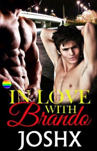 In Love With Brando