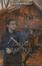 Zaman Bariyeri  by black-premses