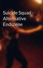 Suicide Squad - Alternative Endszene by _jazzpunk_