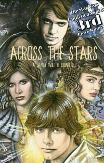Across The Stars