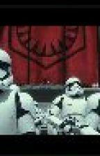 star wars stories  by AnthonyDezarn