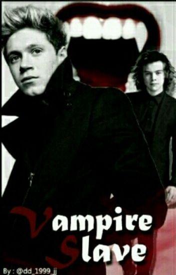 Vampire Slave  [ N .S ]