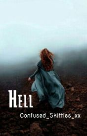 Hell✔ by esthetic-alternative