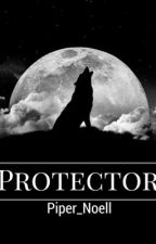 Protector by Piper_Noell