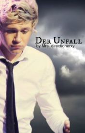 Der Unfall(Niall Horan deutsche Fanfiction) 'On Hold' by Mrs_directionerxy
