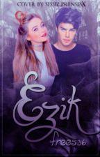 EZİK by free536