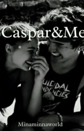Caspar&Me // eesti k.