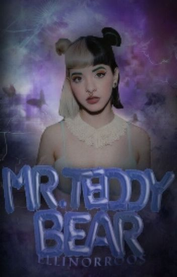 Mr. Teddy Bear ~ [ A Suicide Squad FanFiction ]